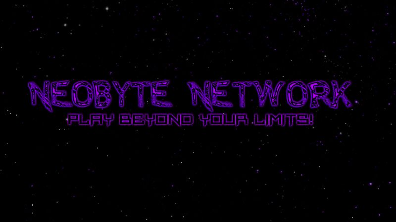 Come and Join Neobyte Today!