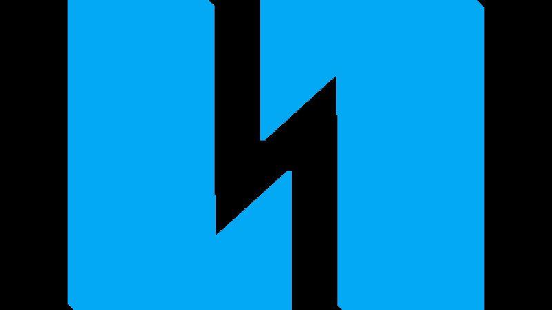 HelixMC Logo