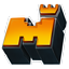 Attack Of The B-Team Is A Massive Technic Mod Pack With Over 100 Mods, This Provides Top Quality Gaming At A Whole New Level! We Bring You A Fun Server Which You And ...