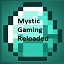 Mystic Gaming Reloded